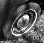 gammal bil 2