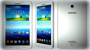Samsung Tab 3 7.0 T3200 3G 01 (1)